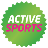 Active Sports
