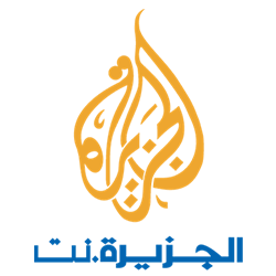 Al Jazeera Channel Arabic